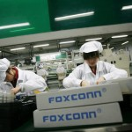 foxconn-1024&#215;743