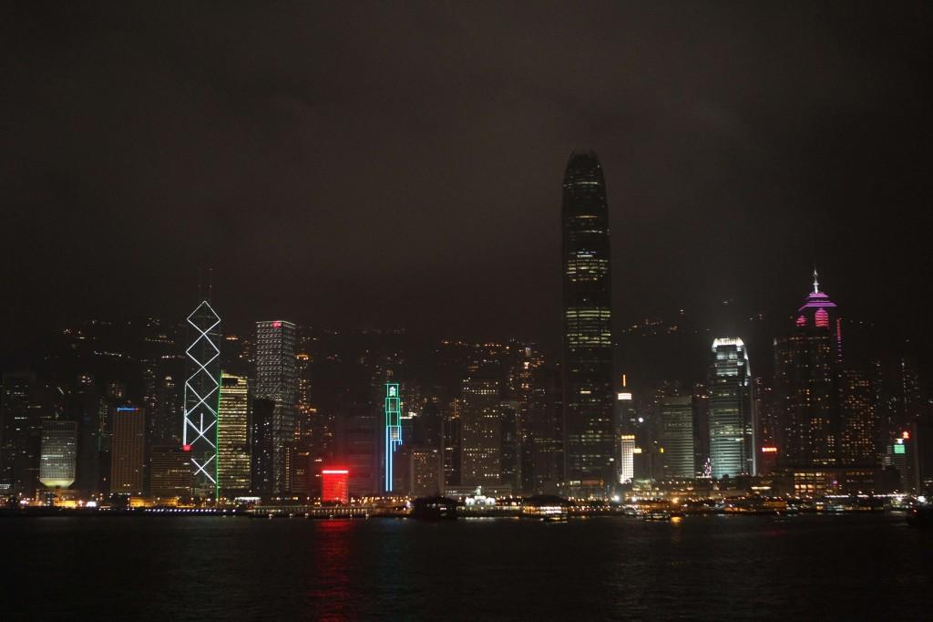 Ufficio Di Rappresentanza Hong Kong : Ferretti group apre a palma di maiorca un ufficio di