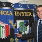 MASSIMO MORATTI